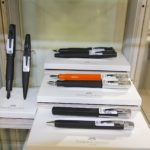 Faber-Castell 3