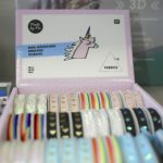 Licorne et Stickers 12