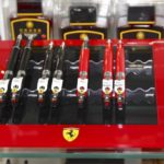 Sheaffer Ferrari