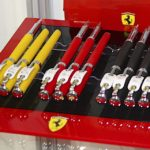 Sheaffer Ferrari 2