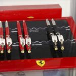 Sheaffer Ferrari 3